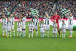 FC - PSV JUNIORCLUB 2014 - 2015
