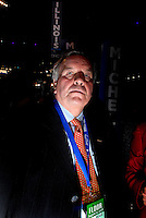 In a surprise announcement Chicago Mayor Richard M. Daley said today he would not be seeking reelection and would retire when his current term runs out. His current term ends in May 2011.