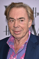 Andrew LLoyd Webber at the V&amp;A&rsquo;s summer party at the Victoria and Albert Museum, London, England on June 22, 2016<br /> CAP/PL<br /> &copy;Phil Loftus/Capital Pictures /MediaPunch ***NORTH AND SOUTH AMERICAS ONLY***