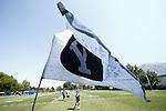 2015 BYU Football Practice 8/21