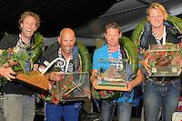 IFKS Skûtsjesilen Lemmer 200816