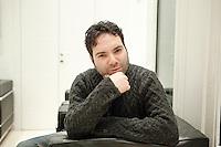 2013 Marcello SIMONI