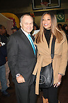 NYPD Commissioner Ray Kelly  and Wendy Williams Attend The POLICE ATHLETIC LEAGUE AND CITYSIGHTS NY TEAM UP FOR ANNUAL HOLIDAY PARTY AND TOY DRIVE At The Police Athletic League, Harlem NY  12/15/12
