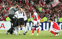 Copa Libertadores 2013 / Libertadores Cup 2013