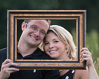 Lianne & RJ's Engagement 07-12-14