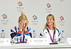 Olympics 2012 <br />