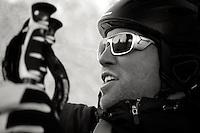 skier dude #2