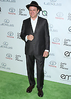 BURBANK, CA, USA - OCTOBER 18: John C. Reilly arrives at the 2014 Environmental Media Awards held at Warner Bros. Studios on October 18, 2014 in Burbank, California, United States. (Photo by Xavier Collin/Celebrity Monitor)
