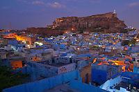 4_India_Jodhpur_Rajasthan