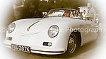 Classics on the Common, Harpenden  30th July 2014