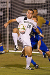 2014.08.29 - NCAA MS - UCLA vs Wake Forest