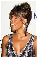 Whitney Houston - Los Angeles