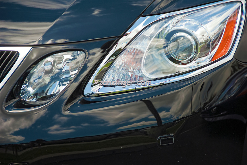 Lexus, Auto, Front Grill, Headlights, Close up, Cars, Auto, Automobile, Transportation,