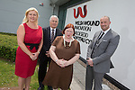 Welsh Wound Innovation