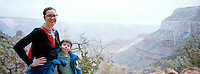 AZ Trip 4-24-15 Grand Canyon