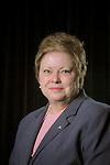 ALS Assoc. Board of Representatives Head Shot. Professional Image Photography by John Drew
