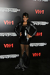 "Actress Drew Sidora Attends VH1 Original Movie ""CrazySexyCool: The TLC Story"" Red Carpet Premiere Held at AMC Loews Lincoln Square, NY"