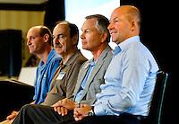 Goodrich & UTC 2012 Spring Offsite