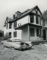 1970  June  08..Ghent      ..East Ghent South..Millard Arnold.NEG#MDA70-58-4..