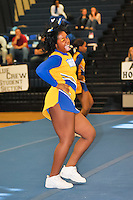 Fayette Ware High School