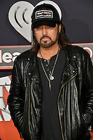 Billy Ray Cyrus at the 2017 iHeartRadio Music Awards at The Forum, Los Angeles, USA 05 March  2017<br /> Picture: Paul Smith/Featureflash/SilverHub 0208 004 5359 sales@silverhubmedia.com