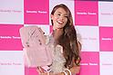 Jessica Michibata, ..June 18, 2011: ..Actress and musician Taylor Momsen appears ..at Samantha Thavasa event ..in Aoyama, Tokyo, Japan..(Photo by YUTAKA/AFLO) [1040]
