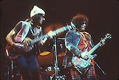 MOUNTAIN (VINTAGE 1970'S)