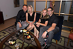 Studio Slingshot Party Pics
