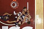 SaintMarys 0910 BasketballM vs Gonzaga