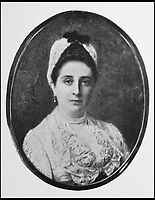BNPS.co.uk (01202 558833)<br /> Pic: AmberleyBooks/BNPS<br /> <br /> Lady Louisa Wolseley in 1879.<br /> <br /> The remarkable untold story of an epic battle between the British and a resilient native mountain tribe called the Bepadi which brought a definitive end to the Zulu War has been revealed in a new book.<br /> <br /> Much has been written about the famous British rearguard of Rorke's Drift in January 1879 but there was another significant battle 11 months later - at Fighting Kopke - which has been completely overlooked until now.<br /> <br /> Following the British annexation of the Transvaal in 1877, the Bapedi tribe and the British were at loggerheads for two years with the Bapedi getting the upper hand in several skirmishes.<br /> <br /> The conflict came to a head in a fierce four day battle at Fighting Kopke where the Bapedi were finally defeated by British troops and their Swazi allies under the command of Sir Garnet Wolseley in November 1879.