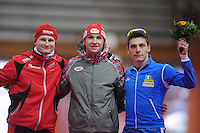 World Cup Erfurt 030313 RUS