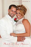 Michelle & Tony Mattiocco