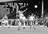1979-08-21 Bury v Blackpool