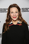 attends the cast photo call for the Roundabout Theatre Company's production of 'Marvin's Room'  at American Airlines Theatre on May 11, 2017 in New York City.