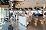 Drive Capital   Gieseke Rosenthal Architecture + Design (GRA+D)