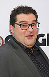 Bobby Moynihan attends the Broadway Opening Night performance of 'Groundhog Day' at the August Wilson Theatre on April 17, 2017 in New York City