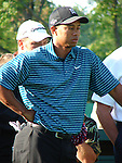 Tiger Woods PGA Wingfoot