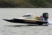 2004 ODBA World Championships-Jasper, TN