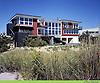 Residence by Michael Ryan Architect