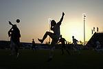 Season 2006/07