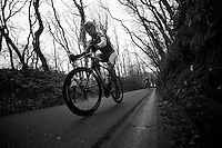Brabantse Pijl 2013
