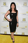 CW WPIX NEWS' TAMSEN FADAL ATTENDS PROJECT SUNSHINE'S 11TH ANNUAL BENEFIT CELEBRATION *SUNSHINE AT NIGHT*‏ HONORING BERNARD M. ROSOF, MD, MACP,CEO, QUALITY IN HEALTHCARE ADVISORY GROUP, LLC  AND  ABIGAIL BRESLIN, PROJECT SUNSHINE AMBASSADOR AWARD HELD AT THE WALDORF ASTORIA, NY