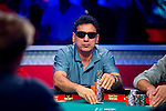 2013 WSOP Event #62: $10,000 No-Limit Hold'em Main Event_Day 3-5