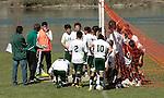 4-30-11 Soccer v Okanogan