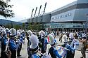 BIZ Tulane Yulman Stadium