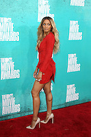 LOS ANGELES - JUN 3:  Ciara arriving at the 2012 MTV Movie Awards at Gibson Ampitheater on June 3, 2012 in Los Angeles, CA
