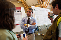 20100422 Student Research Day
