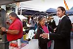 Cole-Market-Portraits