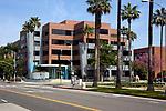 House & Robertson Arch. / Santa Monica