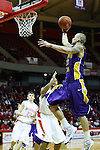 20110112 Northern Iowa v Illinois State Photos